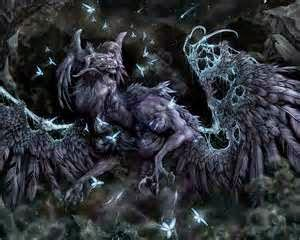 dragones miticos