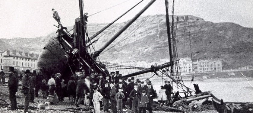 hms thetis submarine disaster