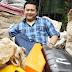 Kisah Inspiratif Bisnis Limbah Plastik