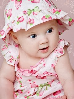 Quotes 33 cute baby pictures collection hd 2014 cute baby pictures collection hd 2014 thecheapjerseys Choice Image
