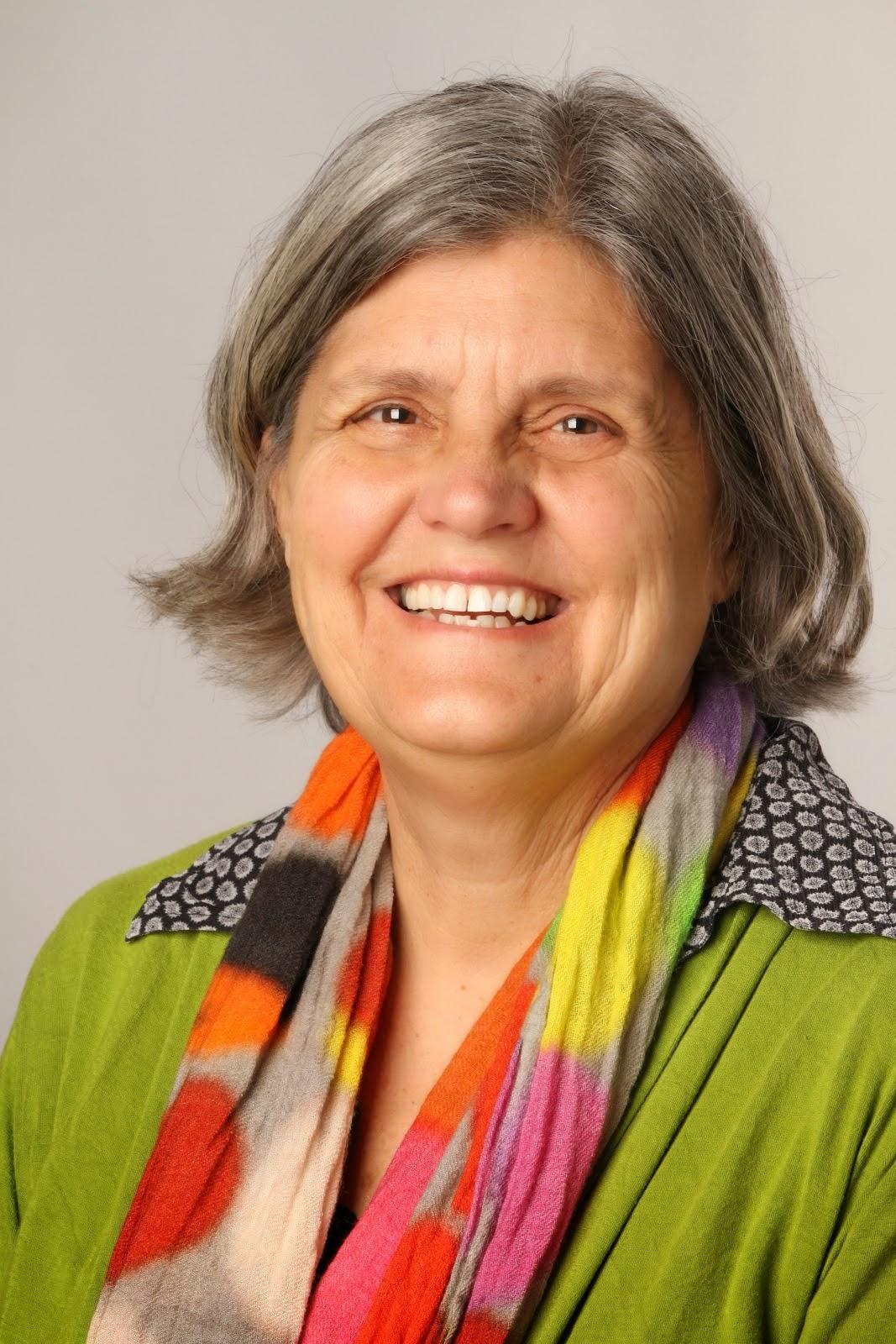 Jennie Boisvert