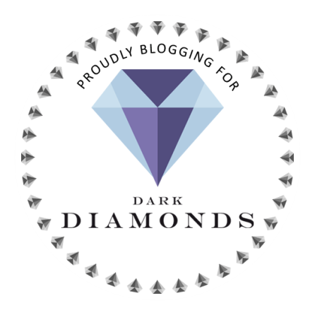 Patenblog von Dark Diamonds