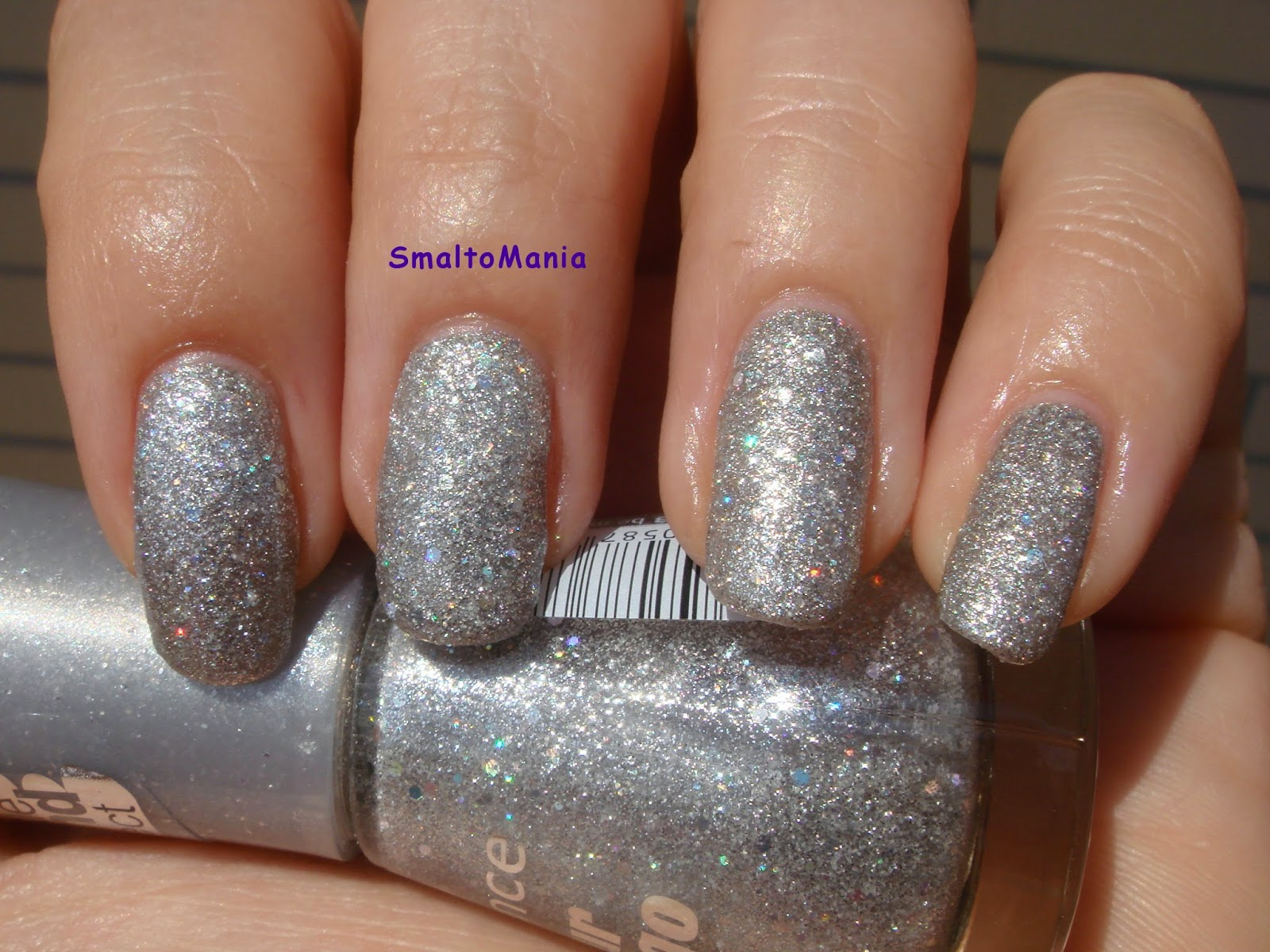 Essence n.183 Be My Lucky Star