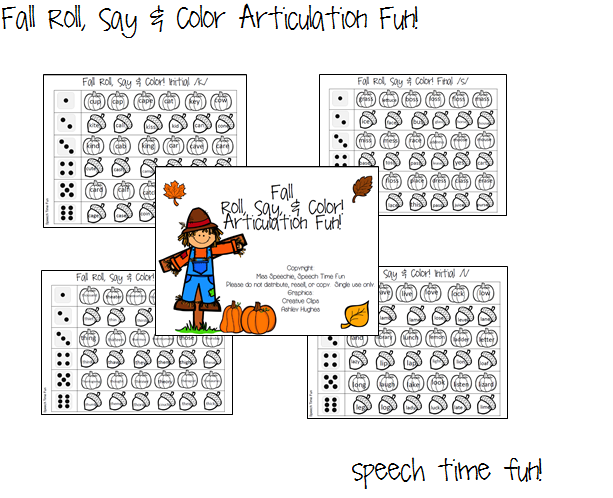 Th articulation homework – Free Articulation Worksheets