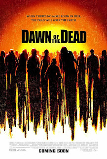 Dawn of the Dead (2004) Hindi Dual Audio BluRay | 720p | 480p | Watch Online and Download