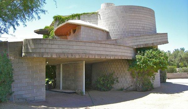 Modern Architecture North Carolina unique 40+ modern architecture raleigh nc design inspiration of