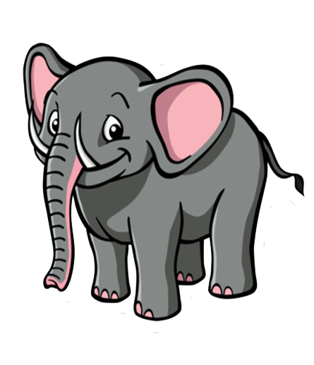 Elephant Philosophy