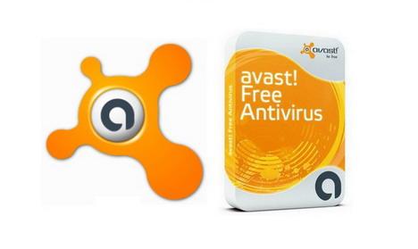 Baixar Avast Antivírus Grátis