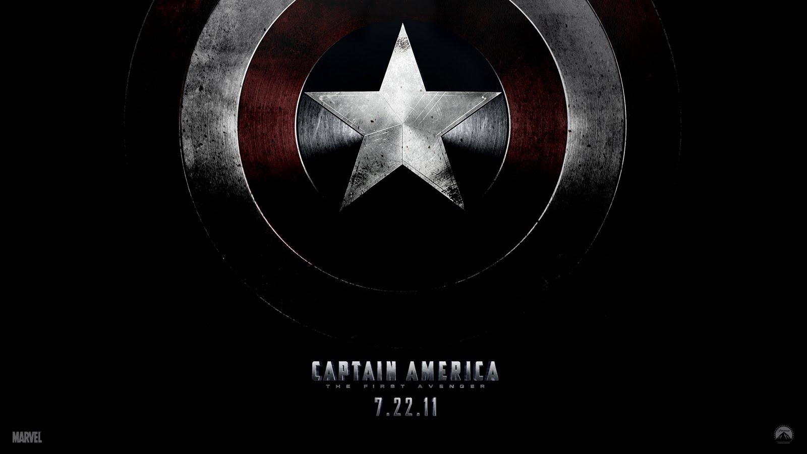 http://3.bp.blogspot.com/-3vREX3MfOEs/TjQ4NVbnotI/AAAAAAAAB40/XX1vq3uLmu0/s1600/Captain_America%2B_The_First_Avenger_Wallpaper_8_1024.jpg