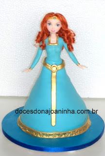 bolo-decorado-princesa-merida.jpg