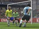 Free Download Games Winning Eleven 9 Full Version For PC