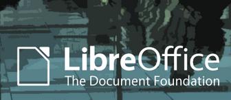 Instalar LibreOffice 4 en Ubuntu mediante ppa, libreoffice para ubuntu,