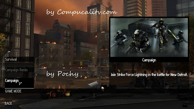 Earth Defense Force Insect Armageddon 2011 PC Full Español Skidrow Descargar DVD5