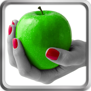 Color Splash Effect Pro 1.5.5 Apk for Android