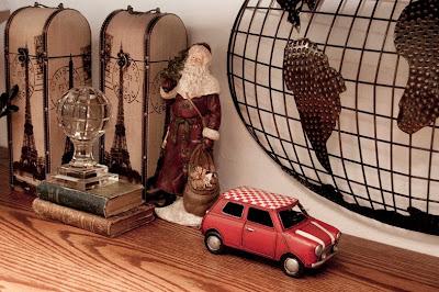 17 Decoração de Natal (Parte II)