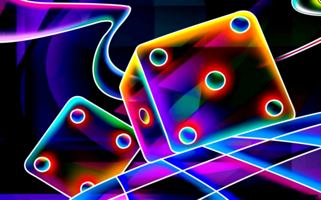 neon backgrounds for boys best background wallpaper