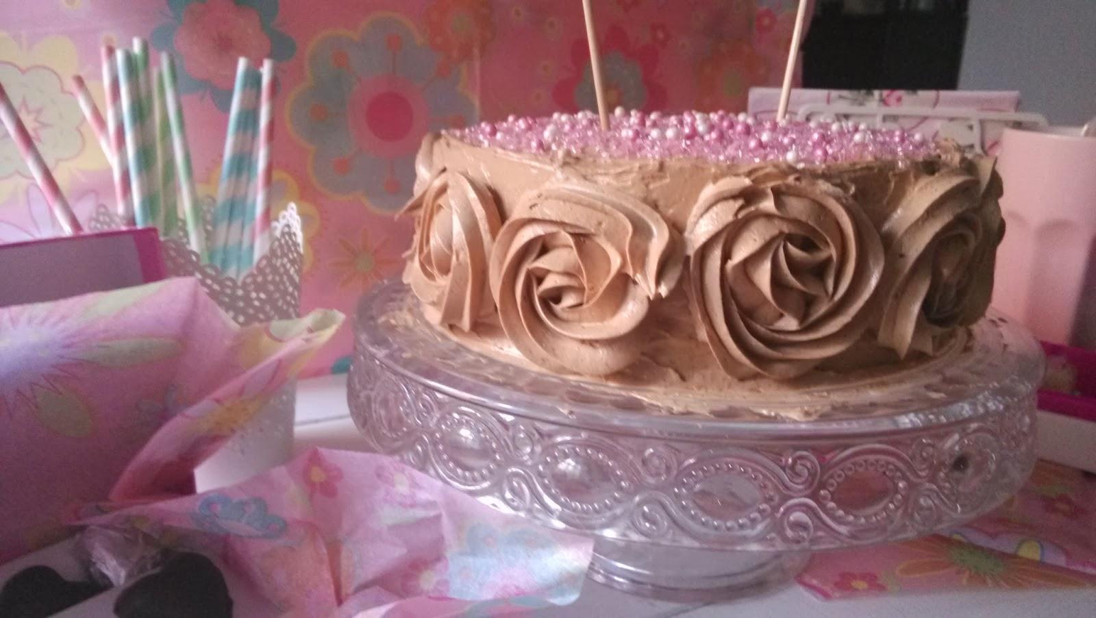 http://petitsweetann.blogspot.com.es/2014/01/tarta-de-cafe-y-chocolate.html