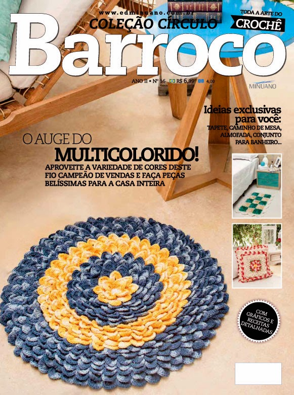 http://www.circulo.com.br/blog/lancamento-revista-barroco-no-16/