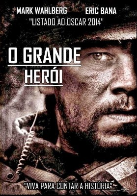 Download O Grande Herói BDRip Dublado (720p e 1080p)