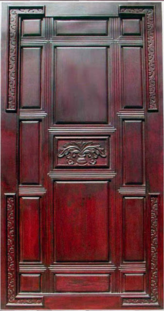 Hd wallpaper gallery wooden doors pictures wooden doors for Single door design