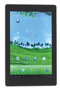 blogspot com berapa harga advan vandroid t3i tablet ini adalah tablet