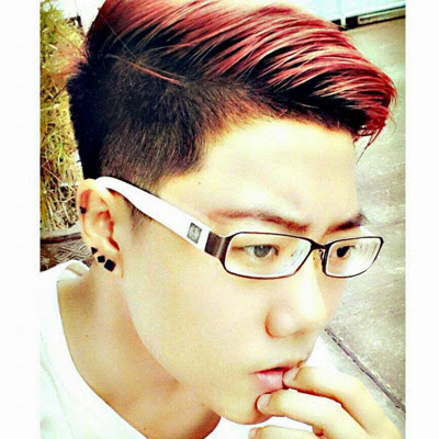 Men39s Hairstyle Ideas New Hairstyles For Men 2013 10 Reader Photos