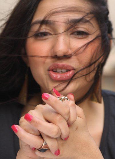 http://3.bp.blogspot.com/-3vbRJbav9P0/Tfx4P6sZuHI/AAAAAAAABBk/YrsDZCtkh_o/s1600/Mahira-Khan-Unseen-Pic.jpg