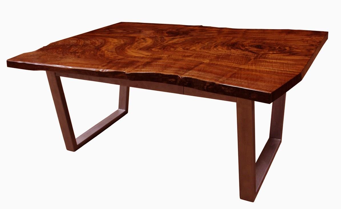 Dorset custom furniture a woodworkers photo journal a for Unique desks for sale