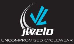 JL Velo