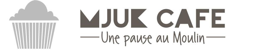 MJUK CAFE