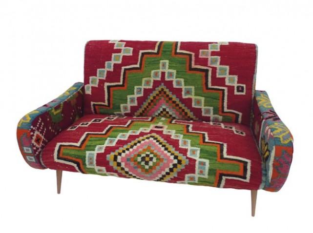 lovelyliving retour aux sources d coratives. Black Bedroom Furniture Sets. Home Design Ideas