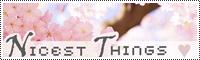 http://www.nicestthings.com/
