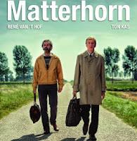 Matterhorn, película gay