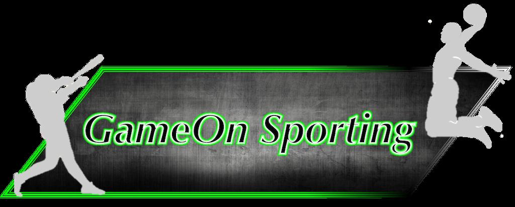 GameOn Sporting