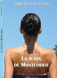 LA JUDIA DE MONTEVIDEO