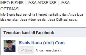 info-bisnis