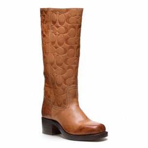 Frye-for-Coach-Fall-2012-Boots-Collection-4