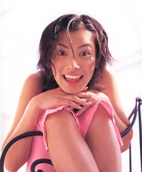 Most sexiest Models: Das sind die 25 heiesten Models der