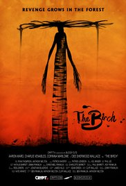 Watch The Birch Online Free 2016 Putlocker