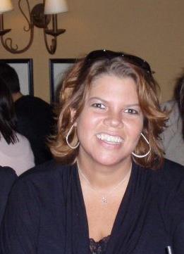 Meet ARVC-MI's new Executive Director Lori Tews