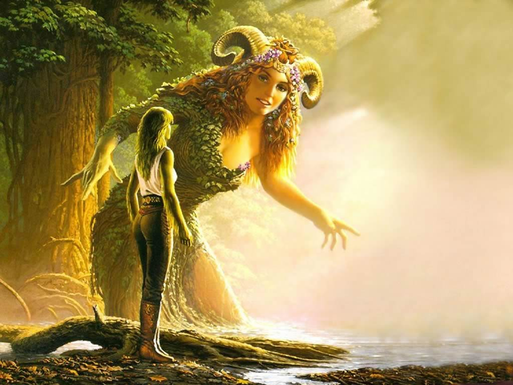 mythical creatures Information on mythical creatures and monsters found in greek/roman mythology.