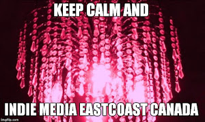 click pic  - Indie Media Eastcoast