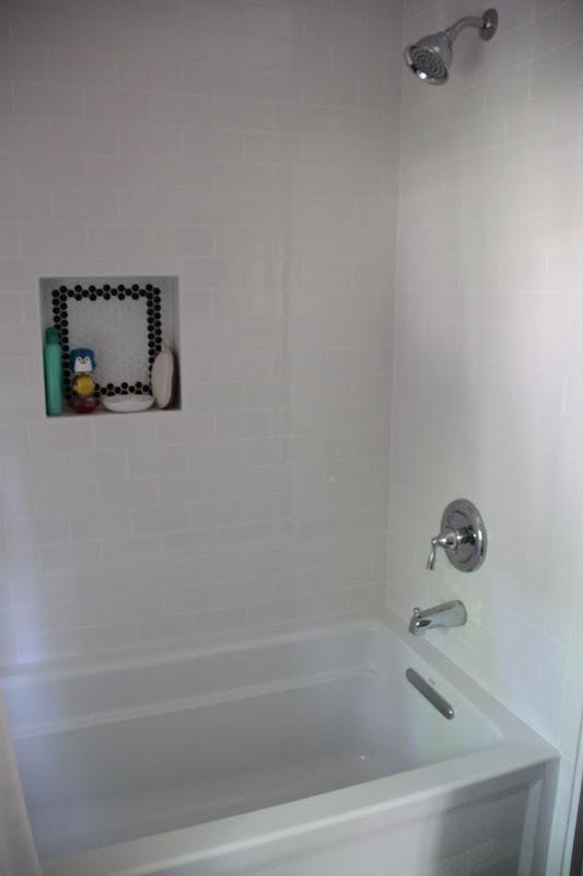 My Best Friend Craig Kids Bathroom The Reveal