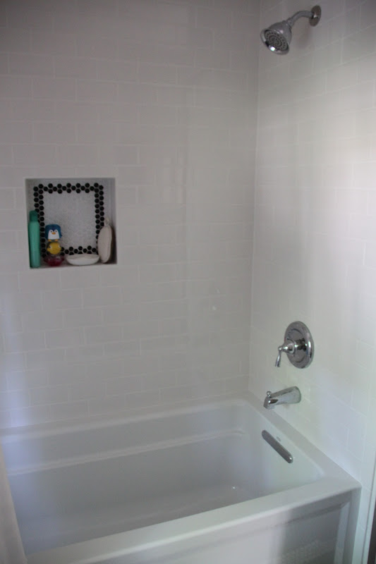 Restoration Hardware Outlet >> my best friend craig: KIDS' BATHROOM: THE REVEAL