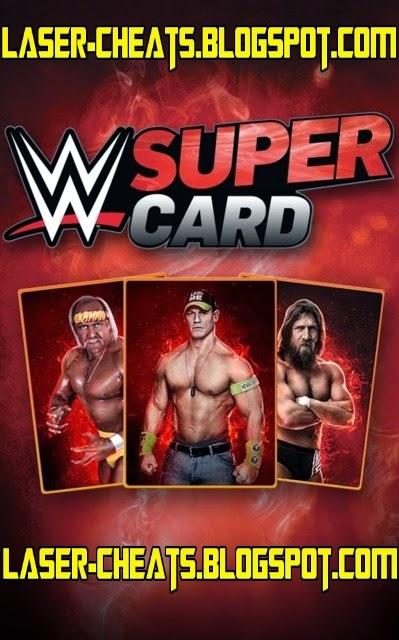 wwe 12 pc game free  no survey