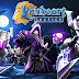 Lionheart Tactics Apk + Obb v1.2.6 (Mod)