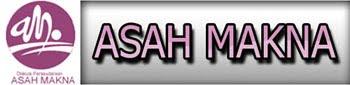 ASAH MAKNA