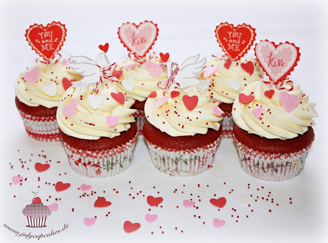 Valentines Day Games  PrimaryGames  Play Free Online Games