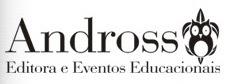 Editora Andross possui algumas antologias abertas