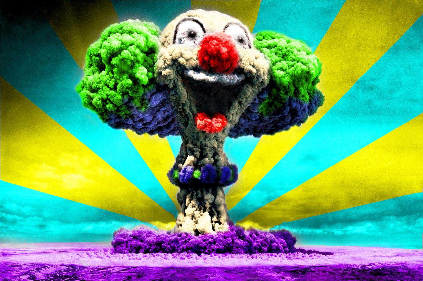 funny bomb wallpaper -#main